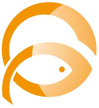 Logo_GeneraalGoudvis.jpg