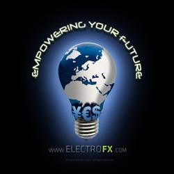 Free membership ElectroFX