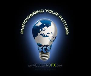 ElectroFX-Logo-300x250
