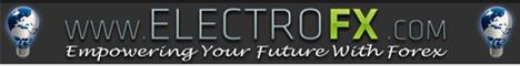 ElectroFX-Logo-468x60