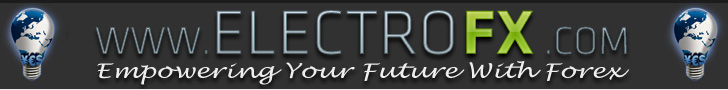 ElectroFX-Logo-728x90