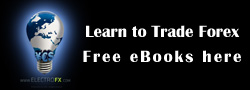 ElectroFX-free-eBooks-250x90